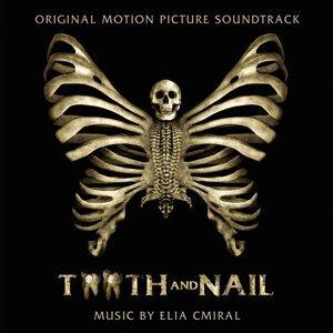Elia Cmiral 歌手頭像