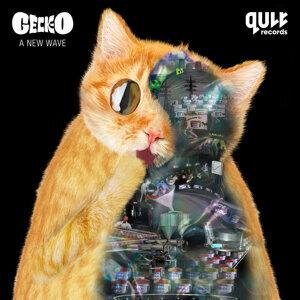 Geck-O 歌手頭像
