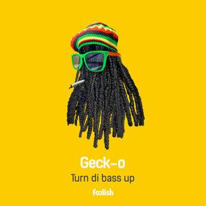 Geck-O