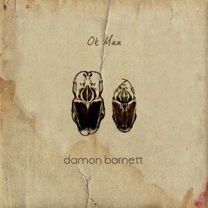 Damon Barnett feat. Nelson Martinez 歌手頭像