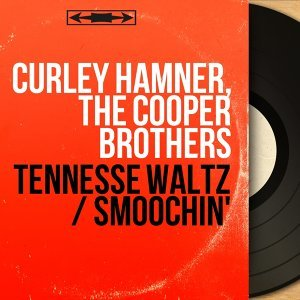 Curley Hamner, The Cooper Brothers 歌手頭像