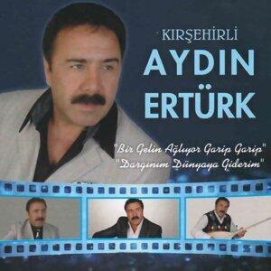 Kırşehirli Aydın Ertürk 歌手頭像