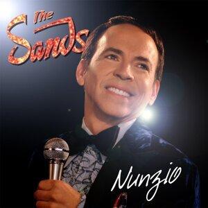 Nunzio 歌手頭像