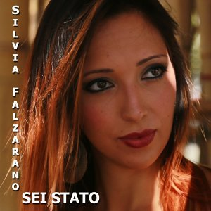 Silvia Falzarano 歌手頭像