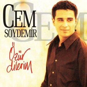 Cem Soydemir 歌手頭像
