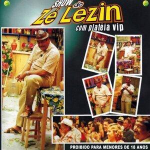Zé Lezin 歌手頭像