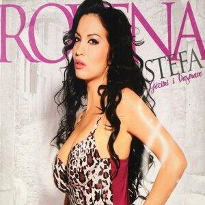 Rovena Stefa 歌手頭像