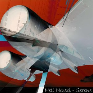 Neil Nessel