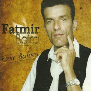 Fatmir Bajra 歌手頭像