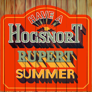 Hogsnort Rupert's Original Flagon Band 歌手頭像