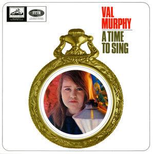 Val Murphy 歌手頭像