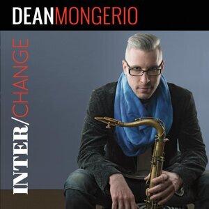 Dean Mongerio