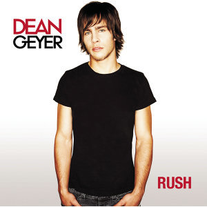 Dean Geyer (狄恩蓋爾)