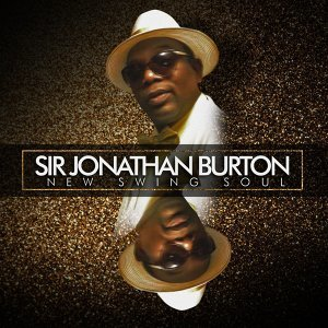 Sir Jonathon Burton 歌手頭像