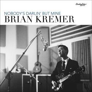Brian Kremer 歌手頭像