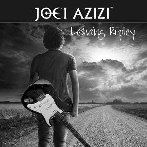 Joei Azizi 歌手頭像