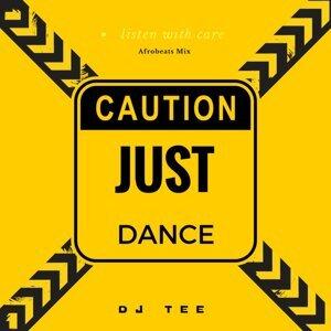 DJ Tee 歌手頭像