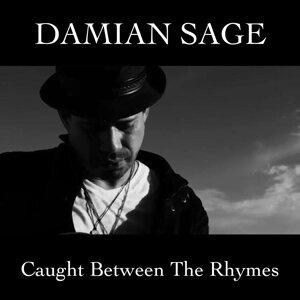 Damian Sage 歌手頭像