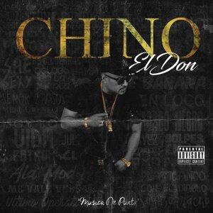 Chino El Don 歌手頭像