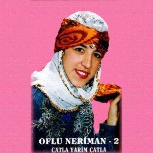 Oflu Neriman 歌手頭像