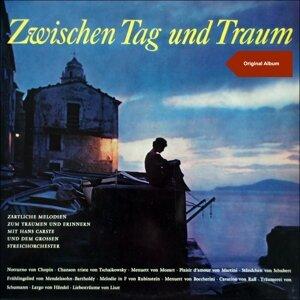 Hans Carste & das Grosse Streichorchester 歌手頭像