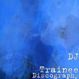 DJ Trainee 歌手頭像
