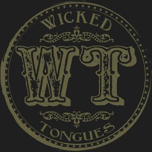 Wicked Tongues 歌手頭像