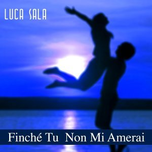 Luca Sala 歌手頭像