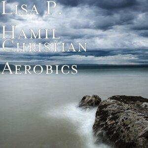 Lisa P. Hamil 歌手頭像