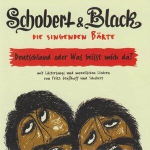 Schobert und Black 歌手頭像