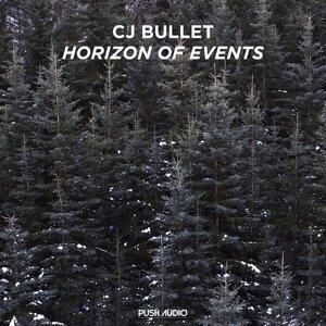 Cj Bullet