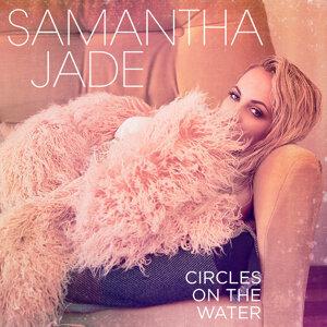 Samantha Jade (莎曼珊潔德) 歌手頭像