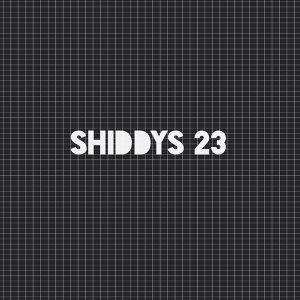Shiddys 歌手頭像