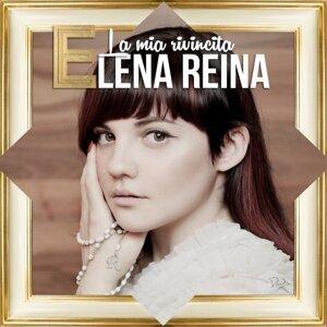 Elena Reina 歌手頭像