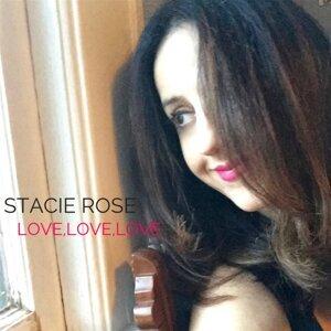 Stacie Rose