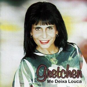 Gretchen 歌手頭像