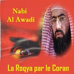 Nabi Al Awadi 歌手頭像