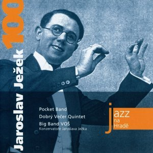 Pocket band, Dobrý večer Quintet, Big Band VOŠ 歌手頭像