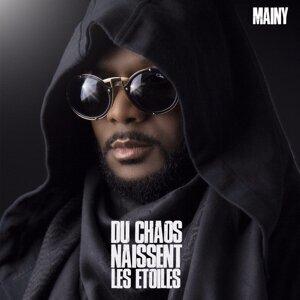 Mainy