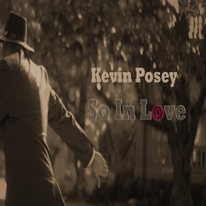 Kevin Posey 歌手頭像