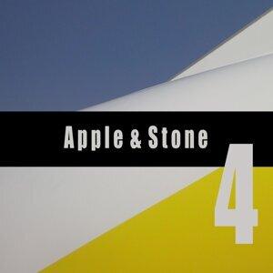 Apple & Stone 歌手頭像