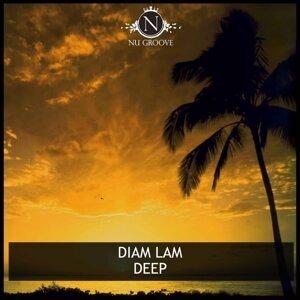 Diam Lam 歌手頭像
