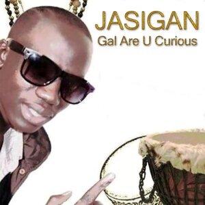 Jasigan 歌手頭像