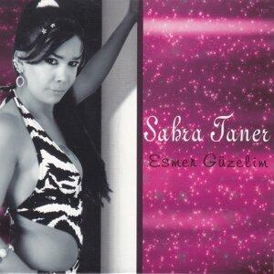 Sahra Taner 歌手頭像