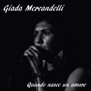 Giada Mercandelli 歌手頭像