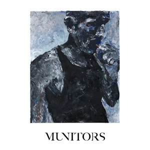 The Munitors
