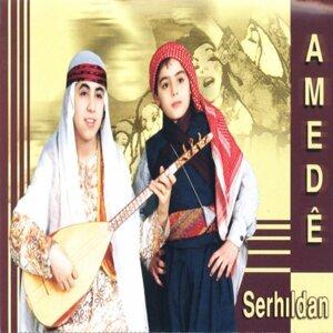 Şahabettin Arvas 歌手頭像