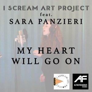 Sara Panzieri 歌手頭像