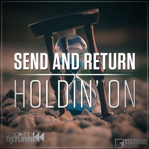 Send and Return