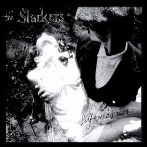 The Slackers 歌手頭像